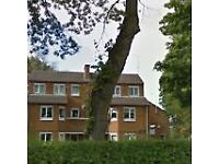1 bedroom house in Seymour Grove, Manchester M16 0EJ, United Kingdom