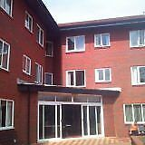 1 bedroom house in 46 Maritime Lodge, Towson Street, Anfield, Liverpool, L5 1XH