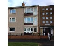 2 bedroom house in 8 Glynfellis Court, Leam Lane, Gateshead, NE10 8RT