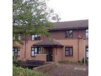 1 bedroom house in Charles Baker Walk, South Shields, NE34 7DE