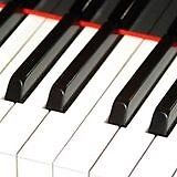 LEARN THE PIANO!! ASK ABOUT 1/2 PRICE 1ST 2 WKS! Shailer Park Logan Area Preview