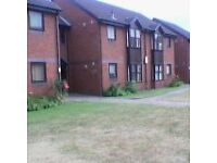 1 bedroom house in Borough Road, St Helens WA10 3SX, United Kingdom