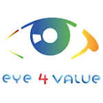 eye4valueltd