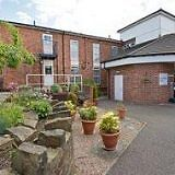 2 bedroom house in 31 Devonshire Court, Brimington, United Kingdom