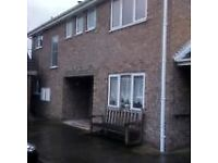 2 bedroom house in Benson Court, Utterby LN11 0UA, United Kingdom
