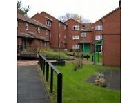 1 bedroom house in Holywell Close, Newcastle Upon Tyne, NE4 5BP