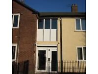 2 bedroom house in Freemantle Avenue, Sutton Heath, St Helens, WA9 5SN