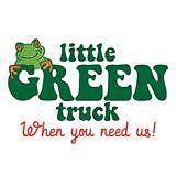 Little Green Truck Busselton Vasse Busselton Area Preview