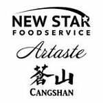 New Star Foodservice Inc.