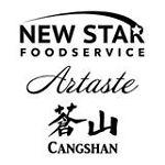 New Star Foodservice Inc.