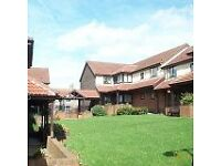 1 bedroom house in Balmoral Court, Sunderland, United Kingdom