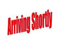 11 61 FIAT 500 1.2 POP START/STOP 3DR STORM GREY £30 TAX SPORTS SEATS LOW INS