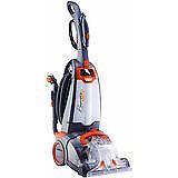Vax Rapide XL Pro Carpet washer