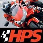 bikehps