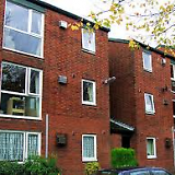 1 bedroom house in Avondale Court, Chesham Avenue, Rochdale, United Kingdom