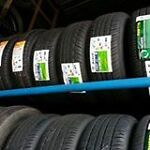 QUALITY USED&NEW TYRES IN LIVERPOOL