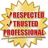 RESPECTED RELIABLE MATURE CLEANING TEAM cleaning service
