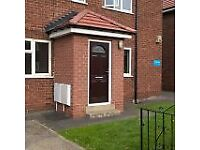 1 bedroom house in Shelley Road, Middlesbrough TS4 3HG, United Kingdom