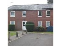 1 bedroom house in 27 Church Close, Lutterworth, UK