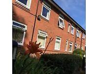 1 bedroom house in Leicester House, Ewe Lamb Lane, Beeston, Nottinghamshire, NG9 3LS