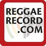 ReggaeRecord.com