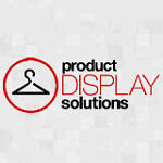 Product Display Fixtures