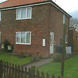 2 bedroom house in Wordsworth Avenue, Wheatley Hill, United Kingdom