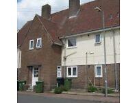 1 bedroom house in Leyburn Place, Birtley, Gateshead District DH3 1PJ, United Kingdom