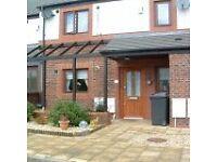 1 bedroom house in Applewood Close, Carlisle, United Kingdom