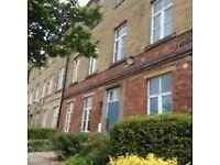 1 bedroom house in Woolcomb Court, Bradford BD9 4SB, United Kingdom