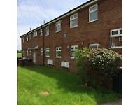 1 bedroom house in Ash Court, Clifton