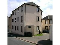 2 bedroom house in Senhouse Court, Eaglesfield Street, Maryport, United Kingdom
