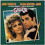 Grease LP