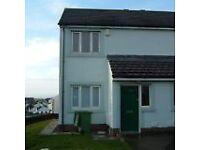 2 bedroom house in 45 Holden Road, Salterbeck
