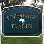 paperbacktrader