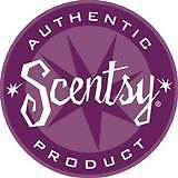 Scentsy Independant Consultant