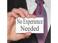 Trainee PA to Managing Director/ Personal Assistant intern/ Executive secretary intern/ START ASAP