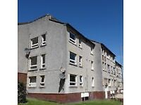 1 bedroom house in 44C Princes Street, Hawick, UK