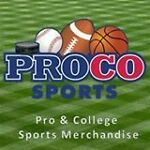 ProCo Sports