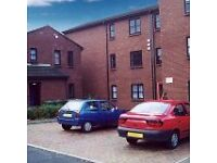 1 bedroom house in Ings Close, South Kirkby, United Kingdom