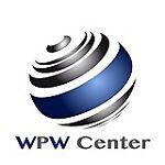 WPW Center