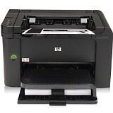 HP Laserjet 1505n and P1606dn Networked + USB cord