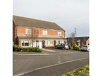 3 bedroom house in Thornley, United Kingdom