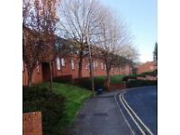 2 bedroom house in 23 The Maltings, Rotherham, United Kingdom
