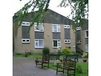 1 bedroom house in Dewsbury WF13 4EX, UK