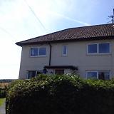 2 bedroom house in Meadowgarth, Belford, Northumberland, NE70 7PA