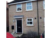 2 bedroom house in Woodlands Park, Pickering, UK