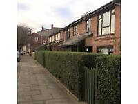 1 bedroom house in Johnson Street, South Shields NE33 5LF, United Kingdom