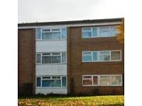 Studio flat in 79 Hardwick Estate, Kirton, United Kingdom