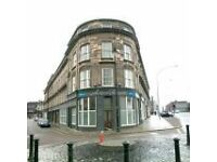 1 bedroom house in 31 Cross Street, Birkenhead, United Kingdom